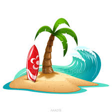 Hawaii travel clipart images Wave clipart hawaii pencil and in color wave clipart hawaii jpg