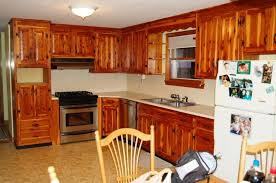 Rustic Hardware For Kitchen Cabinets Amazing Rustic Kitchen Cabinet Hardware Ideas Rustic Designs 2017