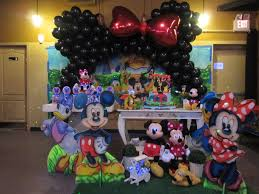 disney 1st birthday party halo lounge nj unique party rental venue