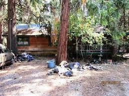 Backyard Volcano 16 Homes For Sale In Volcano Ca Volcano Real Estate Movoto