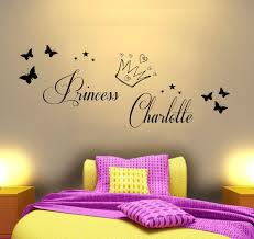Bedroom Decals For Adults Best Bedroom Wall Decals Master Bedroom Wall Decals Ideas U2013 Home