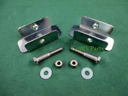 A E Systems By Dometic Awning Parts A U0026e Dometic 3107942009 Rv Sunchaser Awning Hardware Cap Kit