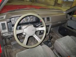 nissan bluebird 1970 nissan bluebird 1 8 sed sgx tbo sedan 1990 used vehicle nettiauto