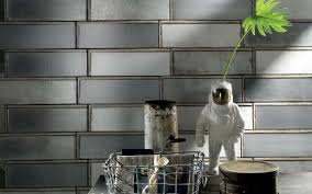 Genesee Ceramic Tile Burton Michigan by Industrial Glass Diesel Living Iris Ceramica Genesee Ceramic