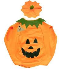Pumpkin Costume Halloween U0027teki 25 U0027den Fazla En Iyi Pumpkin Costume Fikri