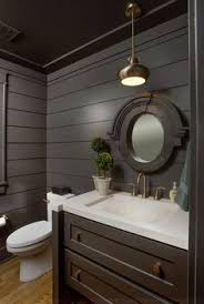 lighting the vanity right to eliminate shadows under the chin