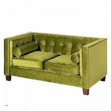 choix canapé teinture pour canapé en cuir beautiful canapé vert canapés choix