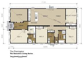master suites floor plans 2 bedroom house plans with 2 master suites dual owner bedroom