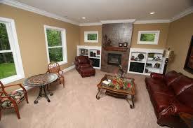 custom home interiors mi basement finishing kalamazoo mi paragon custom home builders