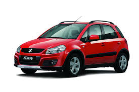 suzuki sx4 16 urban sport suzuki pinterest urban and cars