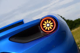 Ferrari 458 Light Blue - new ferrari 488 spider 2016 review pictures ferrari 488 spider