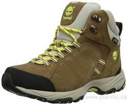 womens hiking boots canada kg738190996 canada timberland tilton mid gtx tex waterproof