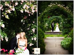 St Louis Botanical Garden Wedding 30 Best Botanic Garden Wedding Venues In The U S A
