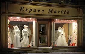 boutique mariage boutique espace mariée à nantes robes de mariées nantes