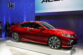 honda accord coupe news and information autoblog