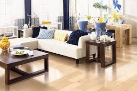 flooring liquidators sacramento