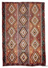Turkish Kilim Rugs For Sale Flooring Kilim Rug Vintage Turkish Kilim Rugs Kilim Rug