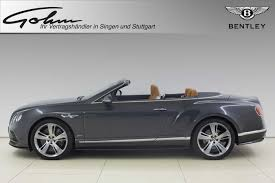 bentley continental gt speed more bentley used car continental gt speed convertible silver