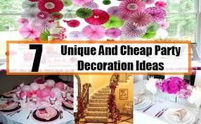 cheap decorations uk unique and decoration ideas