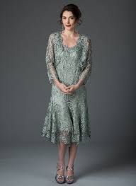tea length dress c9126 tea length dress bolero jacket set soulmates