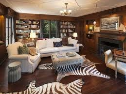 Slipcovered Armchairs Inspiring Wood Living Room Chairs Using Slipcovered Armchairs And