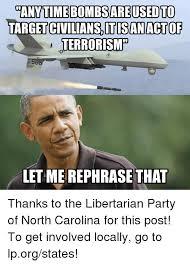 North Carolina Meme - 25 best memes about memes memes meme generator
