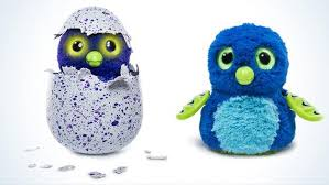 walmart dyson black friday hatchimals are sold out everywhere but walmart will have them on