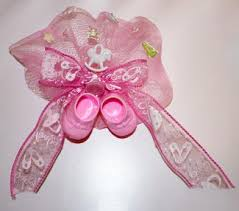 baby shower for to be baby shower corsage ideas and lovetoknow