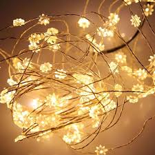 reasons to buy used string lights light decorations decoration