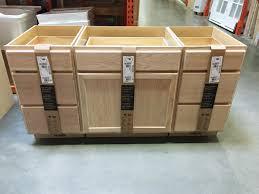 kitchen design sensational kitchen island with drawers moving