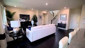 Lennar Home Floor Plans by The Buckingham Model Home At Carrington New Homes By Lennar