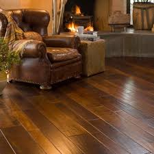 reserve collection 4 6 8 wide hardwood scraped