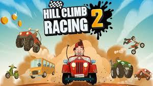 motocross madness cheats hill climb racing 2 new cup unlocked dark roads jeep max