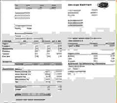 22 adp pay stub template payroll stub sample paycheck stub