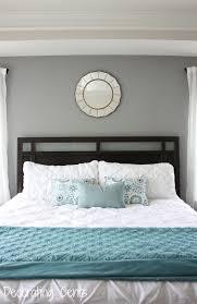 Master Bedroom Furniture List Decorating Cents Master Bedroom Source List
