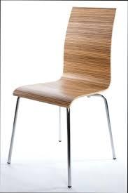 chaise de cuisine chaise cuisine bois chaise cuisine bois design chaise de cuisine en