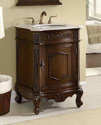 bathroom vanities without tops 30 inch vanity home depot