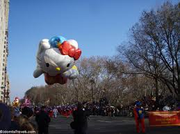 5 tips for viewing the macy s thanksgiving day parade thanksgiving