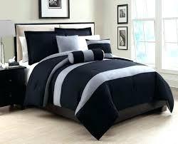 Navy Blue Bedding Set Blue Bedding Sets Blue Classic Comforter Bedding Set