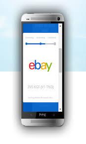 gift card generator apk free ebay gift card generator apk for android getjar