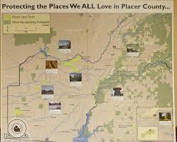 synonym for map placer land trust land stewardship a synonym for conservation