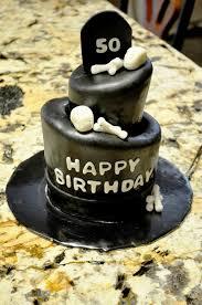 terrific birthday cake ideas for men plan best birthday quotes