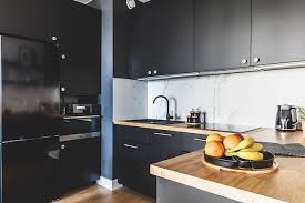 kitchen cabinet ideas singapore ideas to spruce up your kitchen interior design in sg