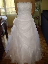 occasion mariage de mariée l empire du mariage d occasion à marseille bouches du