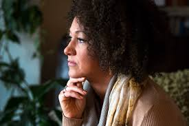 Lying Vanities Definition Rachel Dolezal Is Back Refusing To Apologize For Lying About