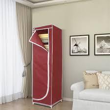Closet Storage Shelves Unit Folding Shelf Unit Promotion Shop For Promotional Folding Shelf