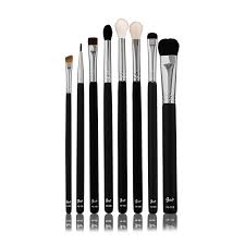 high quality makeup brush kits mugeek vidalondon