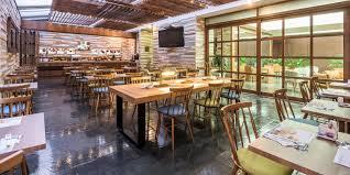 Holiday Inn Express Floor Plans Holiday Inn Express Bogota Hotel By Ihg