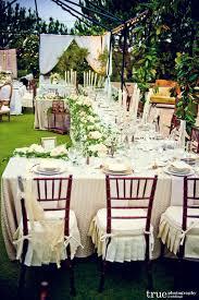 103 best garden weddings images on pinterest marriage wedding