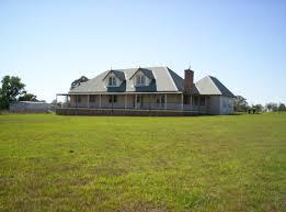 homes for sale in wilsonville or steve white idolza